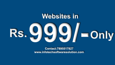 Websiteat999