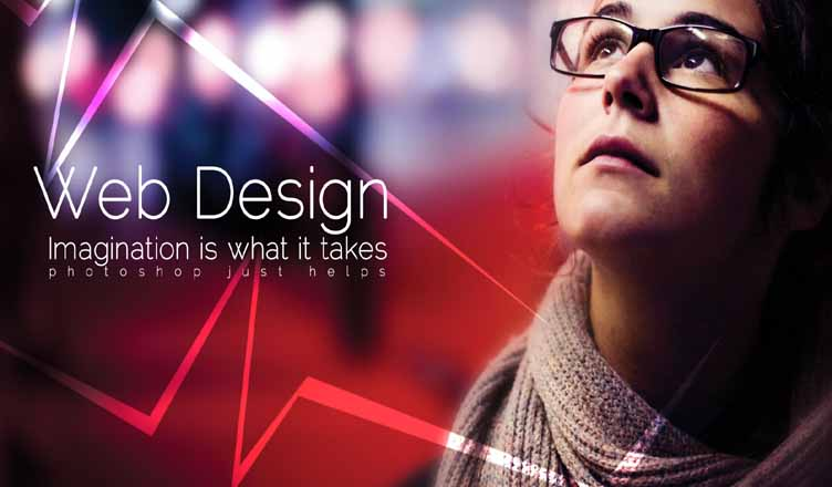 Website designing and development company dehradun in 999/-Only